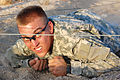 Flickr - The U.S. Army - Blackhorse Troopers Gear Up for Ranger Course (2).jpg