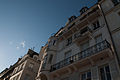 Flickr - Whiternoise - Apartments near Notre Dame.jpg