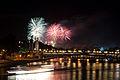 Flickr - Whiternoise - Bastille Day Fireworks, 2010, Paris (11).jpg