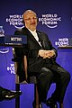 Flickr - World Economic Forum - Manouchehr Mottaki - World Economic Forum Turkey 2008.jpg