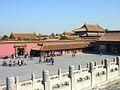 Flickr - archer10 (Dennis) - China-6211.jpg