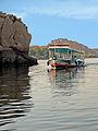 Flickr - archer10 (Dennis) - Egypt-6A-010 - Taxi........ no meter^^.jpg