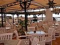 Flickr - archer10 (Dennis) - Egypt-7A-009.jpg