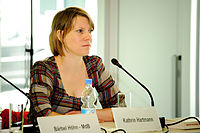 Flickr - boellstiftung - Kathrin Hartmann, Autorin.jpg
