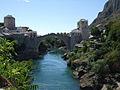 Flickr - boellstiftung - Mostar Brücke.jpg