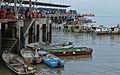 Flickr - ggallice - Muelle de los pescadores.jpg