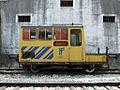 Flickr - nmorao - Dresine, Estação de Alcácer, 2008.05.03.jpg