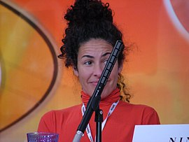 Flickr - proteusbcn - Eurovision Song Contes 2004 - Istambul (4).jpg