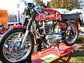 Flickr - ronsaunders47 - ROYAL ENFIELD 250cc. BABY BOY RACER..jpg