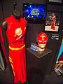 Flickr - simononly - WWE Fan Axxess - Classic Memorabilia-Ring Gear (41).jpg