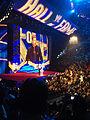 Flickr - simononly - WWE Hall of Fame 2012 - Edge (2).jpg