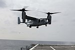 Flight Deck Certification on the USS Green Bay 150308-M-CX588-066.jpg