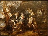 Flight into Egypt Peter Paul Rubens.jpg