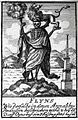 Flins (1714).jpg