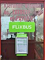 FlixBus Timetable Konin 2018.jpg