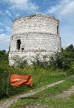 Flixecourt moulin 3.jpg