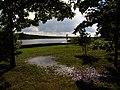 Flood 2010 - panoramio (10).jpg
