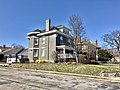 Floral Avenue, Norwood, OH (49624811117).jpg