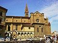 Florencia-Italia00034.JPG