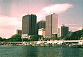 Florida, boat trip, 1977 (17).jpg