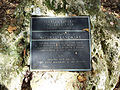 Florida Caverns SP NNL plaque01.jpg