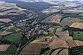 Flug -Nordholz-Hammelburg 2015 by-RaBoe 0741 - Liebenau.jpg