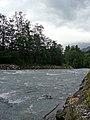 Fluss Ill bei Schruns - panoramio.jpg