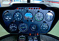 Fly away in a Robinson r22 beta (6921559227).jpg