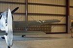 Focke-Wulf Fw 190 (7530050522).jpg