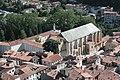 Foix vu du chateau 04.jpg
