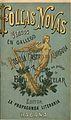 Follas novas 1880.jpg