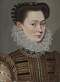 Follower of Frans Pourbus the Younger Portrait of a Lady.jpg