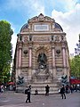 Fontaine Saint-Michel, Paris (7994053647).jpg