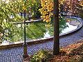 Fontaine belleville 2.JPG