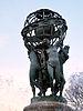 Fontaine des Quatre-Parties-du-Monde 20 11 2010 02.jpg