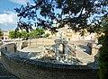 Fontana Cavallina ( Genzano di Lucania) 06.jpg