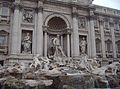 Fontana di Trevi (Roma).jpg