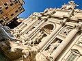 Fontana di Trevi Trevi Fountain (45591739455).jpg
