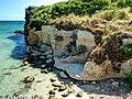 Fontane Bianche Rockscape.jpg