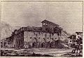 Fontebranda - Alessandro Romani (1845).jpg