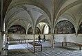 Fontevraud Salle Capitulaire R03.jpg