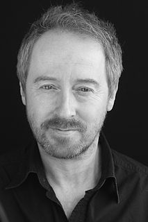 Forbes Masson Scottish actor, director and writer