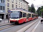 Forchbahn Be 4-6 Kreuzplatz.jpg