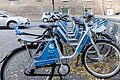 FordPass Bike in Köln-3367.jpg