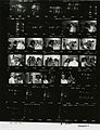 Ford A2440 NLGRF photo contact sheet (1974-12-13)(Gerald Ford Library).jpg