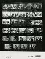 Ford A4087 NLGRF photo contact sheet (1975-04-19)(Gerald Ford Library).jpg