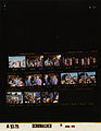 Ford A9329 NLGRF photo contact sheet (1976-04-20)(Gerald Ford Library).jpg