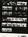 Ford A9524 NLGRF photo contact sheet (1976-05-01)(Gerald Ford Library).jpg