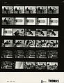 Ford A9581 NLGRF photo contact sheet (1976-04-26)(Gerald Ford Library).jpg