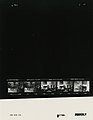 Ford B1739 NLGRF photo contact sheet (1976-10-02)(Gerald Ford Library).jpg